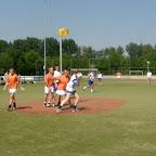 Oranje Wit 5-DVS 2 10-05-2008 (62).JPG
