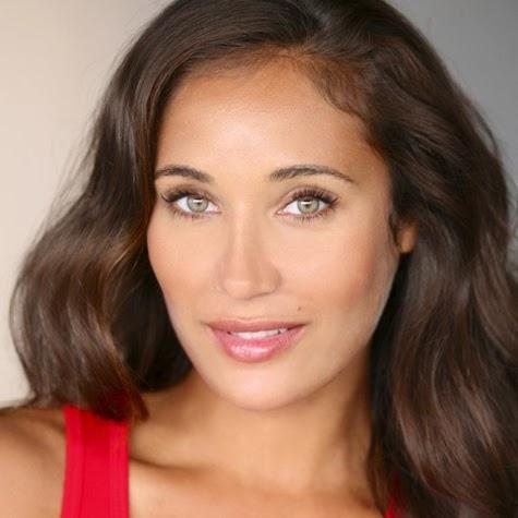 Angelina McCoy nude 962