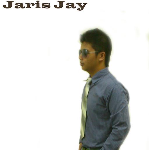 Jarisjau