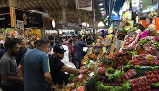 Expectativa com inflação é a pior desde o início do governo Bolsonaro