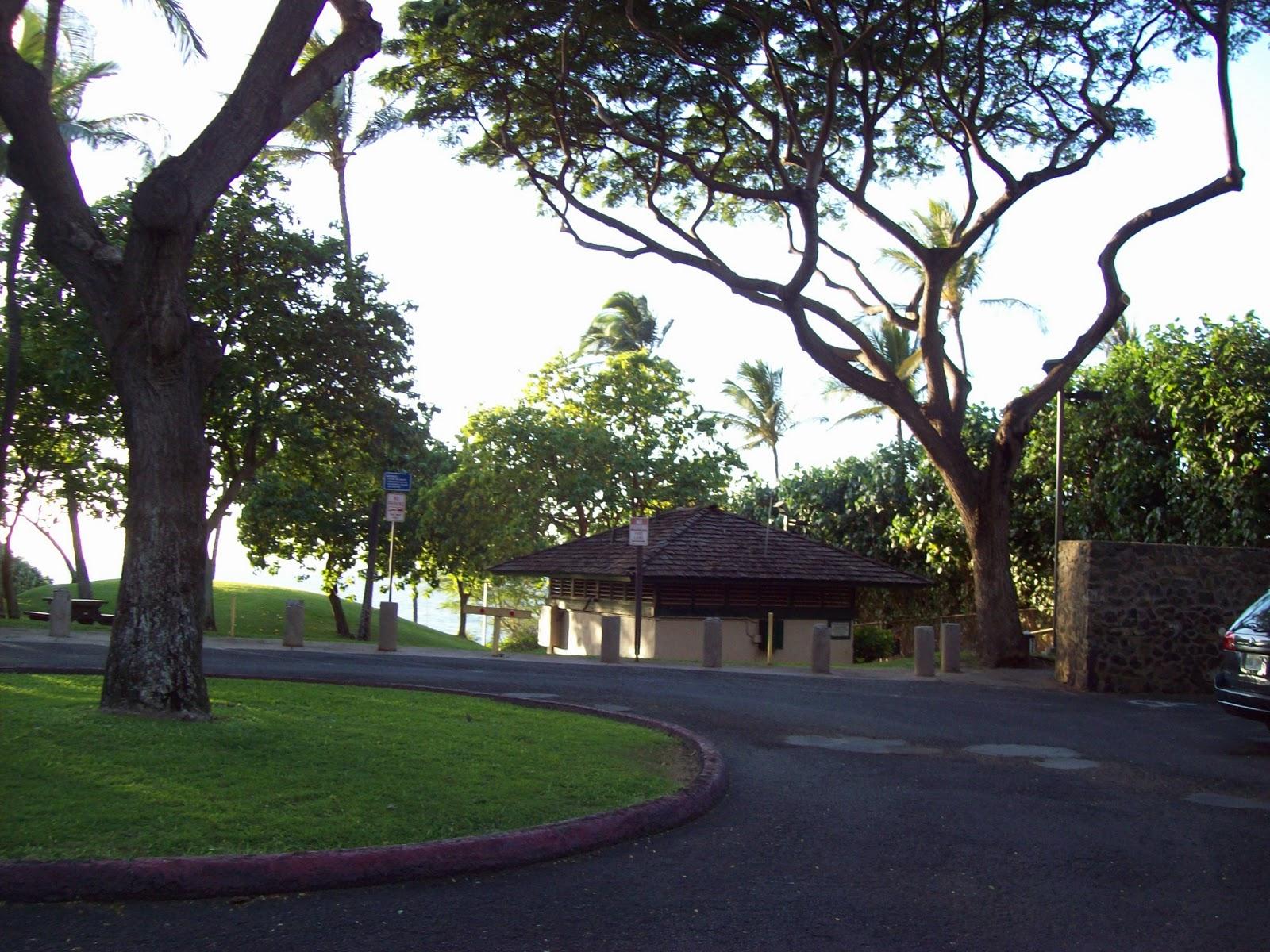Hawaii Day 6 - 100_7732.JPG