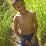 sanket adhikari's profile photo