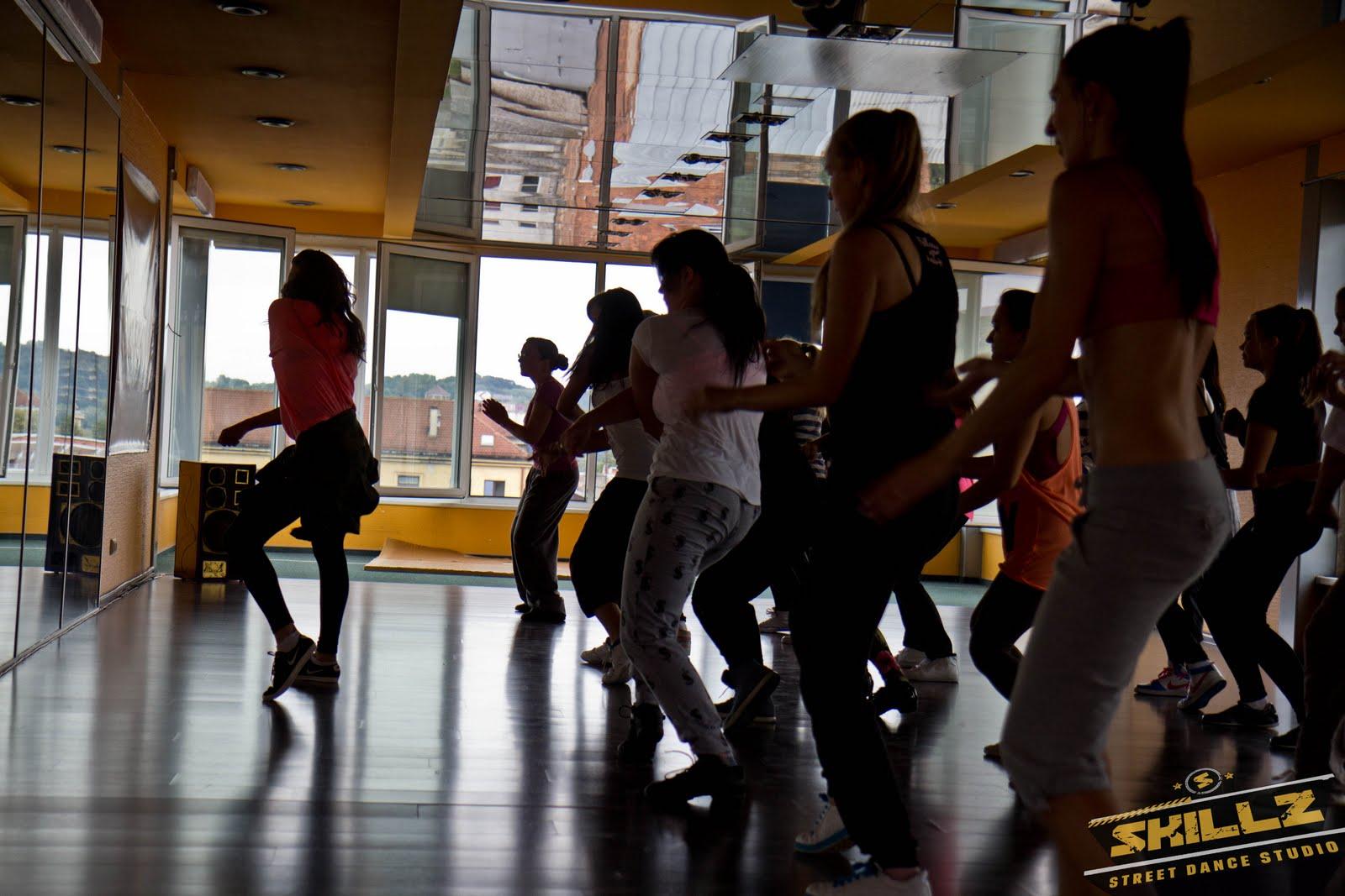 Deimantes Dancehall seminaras Kaune - IMG_2563.jpg