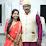 Anupa Haridas's profile photo