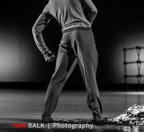 Han Balk Introdans MODERNlive-5209.jpg