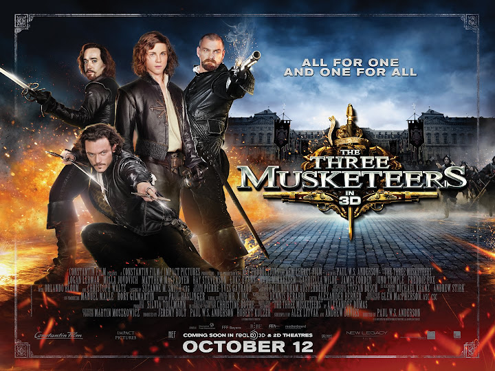 three_musketeers_ver17_xlg.jpg