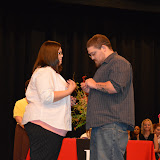 LPN Nurse Pinning Ceremony 2013 - DSC_1320.JPG