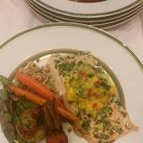 Cuisine - Roasted%2BSalmon%2Bw%2Bmango%2Bsalsa.jpg