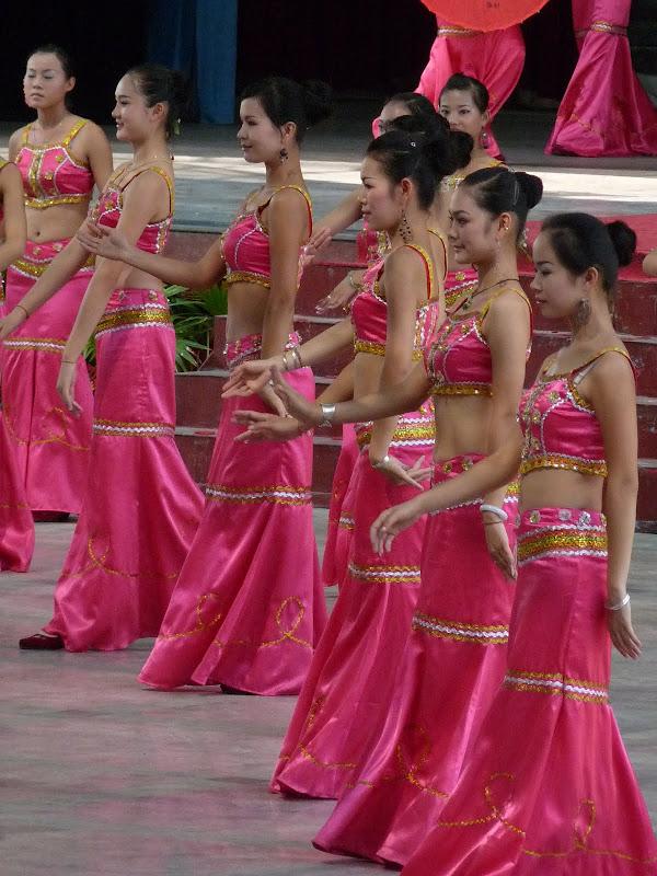 Chine . Yunnan..Galamba, Menglian Album A - Picture%2B157.jpg