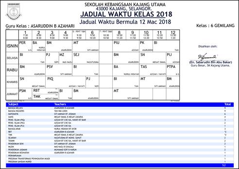 Jadual Waktu Kelas 12.3.2018_027