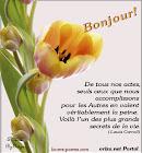 bonjour-13-002.jpg