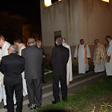 2014-Templomunk 20 ev-46.JPG