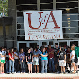UACCH-Texarkana Ribbon Cutting - DSC_0353.JPG