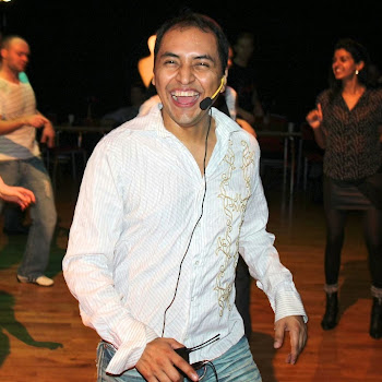 Dance Vida - Falken 984