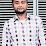 shahidul islam's profile photo