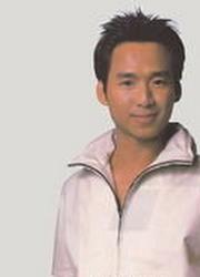 Jason Chu  Actor