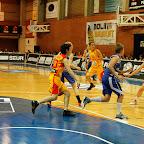 Baloncesto femenino Selicones España-Finlandia 2013 240520137569.jpg