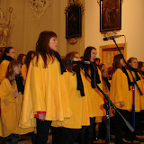 11.12.2012 Galakoncert v rámci 10. ročníku festivalu dětských pěveckých sborů - DSC06944.JPG