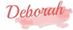 Deborah35