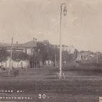 Старинный Острогожск 125.jpg
