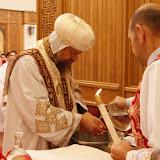 Ordination of Fr. Reweis Antoun - _MG_0660.JPG