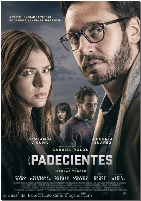 Poster Oficial Los Padecientes ENERO2017.jpg
