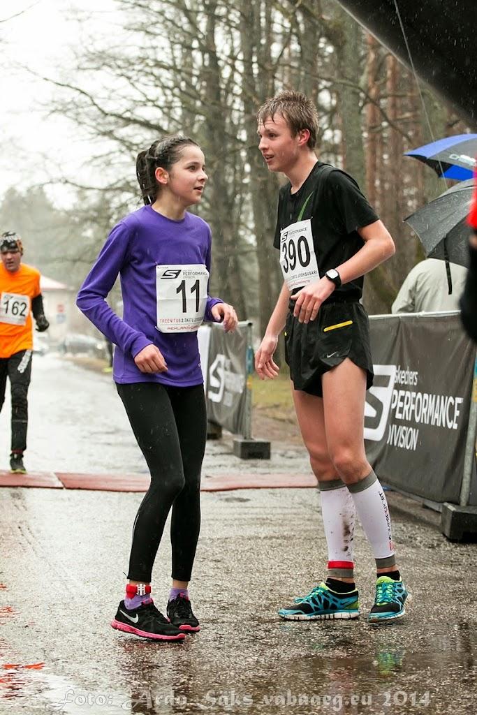 2014.04.12 Tartu Parkmetsa jooks 3 - AS20140412TPM3_404S.JPG