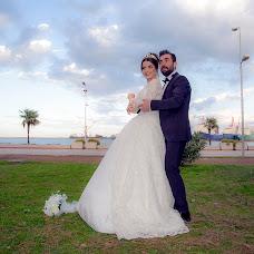 Wedding photographer Mümin Cift (MuminCift). Photo of 25.02.2018