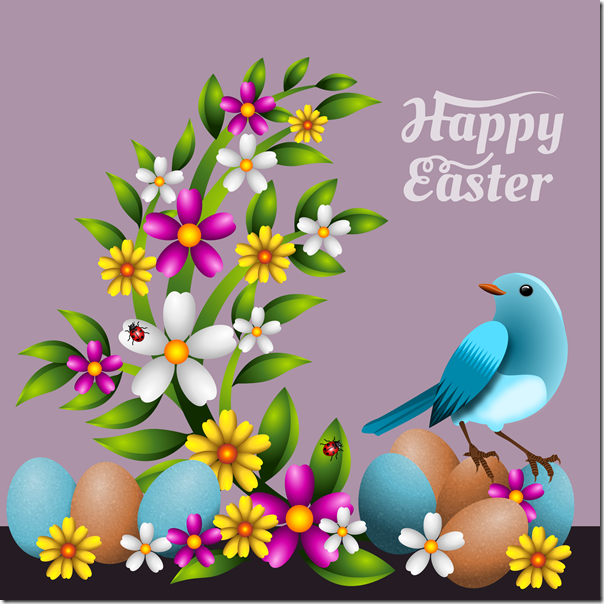 happy_easter_card_180320171