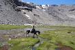 3-Rutas a caballo