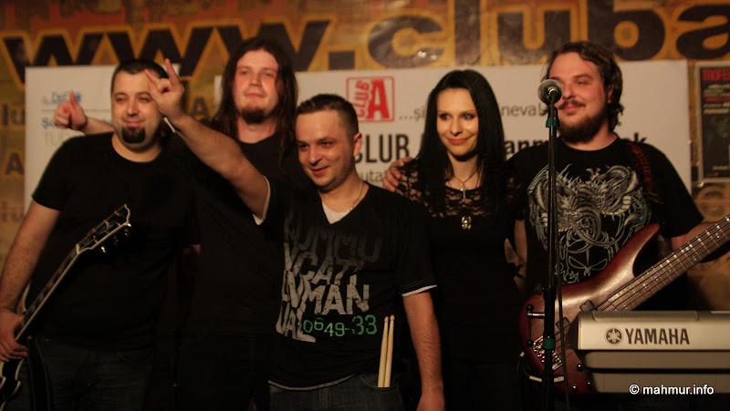 Trofeului Club A - Avanpost Rock - E1 - IMG_0492.JPG