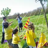 Campaments de Primavera de tot lAgrupament 2011 - IMGP0538.JPG
