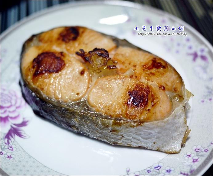 9 鮭魚粉美味