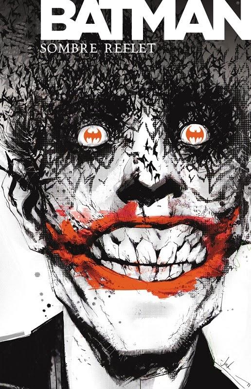 Batman Les 15 Meilleurs Comics De L Age Sombre Partie 2 N 10 A