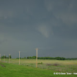 05-19-13 Oklahoma Storm Chase - IMGP6747.JPG