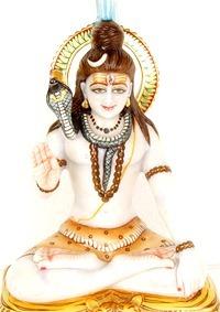 gangadhara_shiva_ri5928