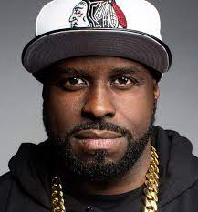 Funkmaster Flex Net Worth, Income, Salary, Earnings, Biography, How much money make?