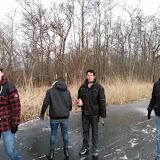 Zeeverkenners - Schaatsen en Curling op natuurijs - IMG_20180303_095216.jpg