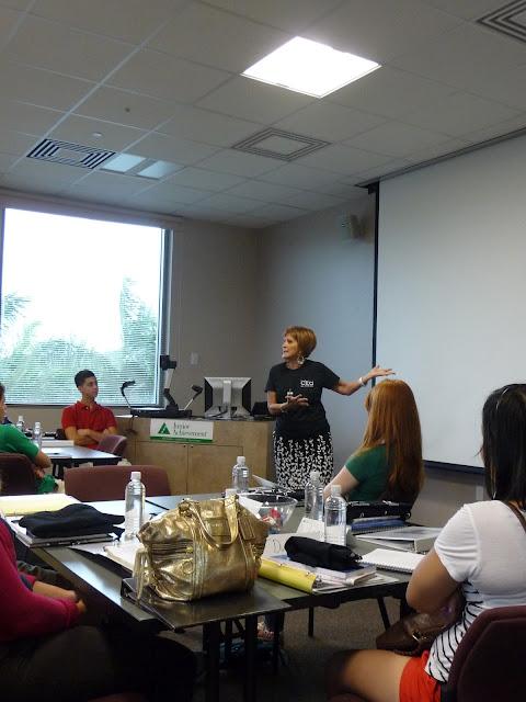 2012 CEO Academy - P1010558.JPG
