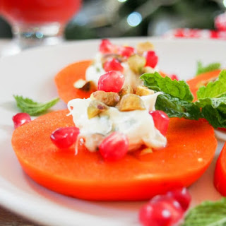 Mascarpone Cheese Appetizers Recipes.