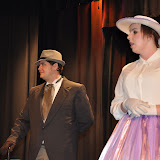 The Importance of being Earnest - DSC_0021.JPG