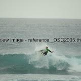 _DSC2005.thumb.jpg