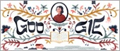 Rachel Bluwstein Google