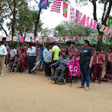 I Inspire Run by SBI Pinkathon and WOW Foundation - 20160226_121056.jpg
