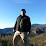 Jeff Klittich's profile photo