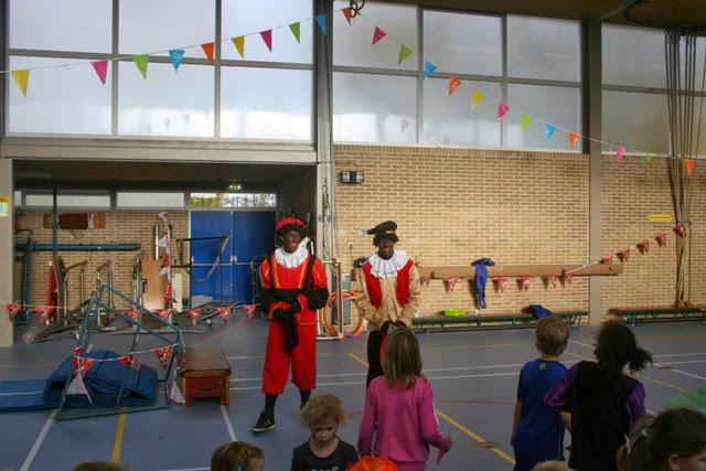 Sinterklaas 2013 - IMG_6576.JPG