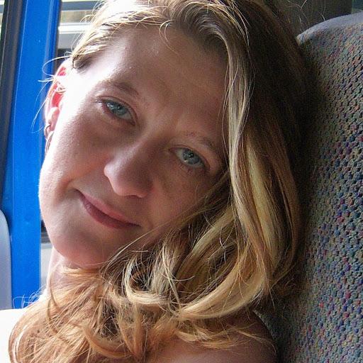 Tabitha Howell