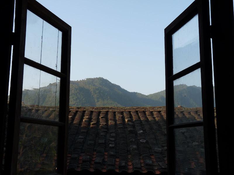 Chine .Fujian.Xiamen.Gulangyu island. Wuhi shan .A - P1030049.JPG