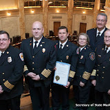 1-26-17 Fire Chiefs Proclamation