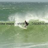 _DSC6248.thumb.jpg